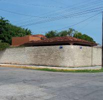 Foto de casa en venta en, méxico, mérida, yucatán, 1736934 no 01