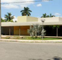 Foto de casa en venta en, méxico, mérida, yucatán, 2209116 no 01