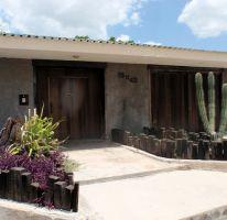 Foto de casa en venta en, méxico, mérida, yucatán, 2272266 no 01