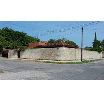 Foto de casa en venta en  , méxico, mérida, yucatán, 2272303 No. 01