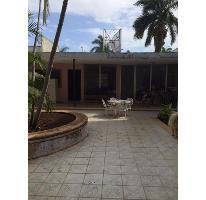 Foto de casa en venta en  , méxico, mérida, yucatán, 2524774 No. 01
