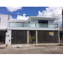 Foto de casa en venta en  , méxico, mérida, yucatán, 2525924 No. 01