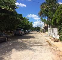 Foto de casa en venta en  , méxico, mérida, yucatán, 2525924 No. 02
