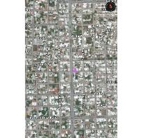 Propiedad similar 2594833 en México.