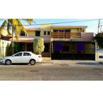 Foto de casa en renta en  , méxico, mérida, yucatán, 2596241 No. 01