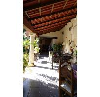 Foto de casa en venta en  , méxico, mérida, yucatán, 2598094 No. 01