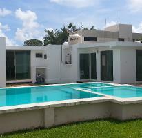 Foto de casa en venta en  , méxico, mérida, yucatán, 2604790 No. 01