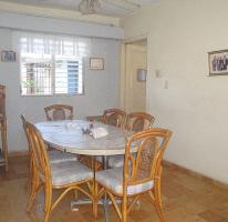 Foto de casa en venta en  , méxico, mérida, yucatán, 2614391 No. 01