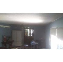 Foto de casa en renta en  , méxico, mérida, yucatán, 2621216 No. 01