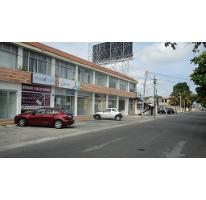 Foto de local en renta en  , méxico, mérida, yucatán, 2625401 No. 01