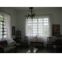 Foto de oficina en renta en  , méxico, mérida, yucatán, 2628401 No. 01