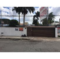 Foto de casa en venta en  , méxico, mérida, yucatán, 2632583 No. 01