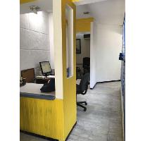 Foto de oficina en renta en  , méxico, mérida, yucatán, 2639392 No. 01