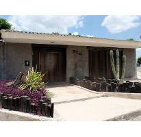 Foto de casa en venta en  , méxico, mérida, yucatán, 2643311 No. 01
