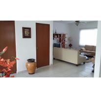 Foto de casa en venta en  , méxico, mérida, yucatán, 2757964 No. 01
