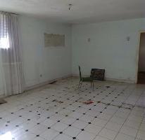 Foto de casa en venta en  , méxico, mérida, yucatán, 2875940 No. 02
