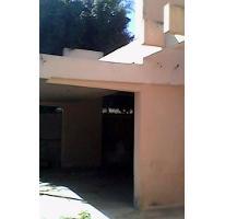 Foto de casa en venta en  , méxico, mérida, yucatán, 2884092 No. 01
