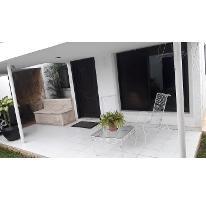Foto de casa en venta en  , méxico, mérida, yucatán, 2912661 No. 01