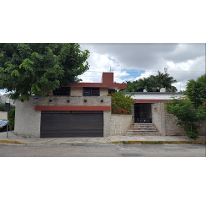 Foto de casa en renta en  , méxico, mérida, yucatán, 2979010 No. 01