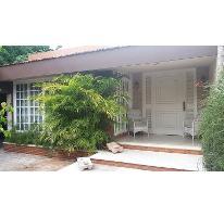 Foto de casa en venta en  , méxico, mérida, yucatán, 2996230 No. 01