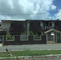 Foto de casa en renta en  , méxico, mérida, yucatán, 3572583 No. 01