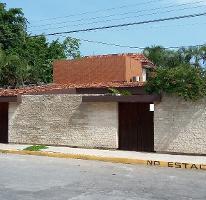 Foto de casa en venta en  , méxico, mérida, yucatán, 3575379 No. 01