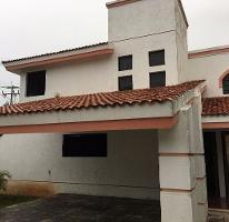 Foto de casa en venta en  , méxico, mérida, yucatán, 3595506 No. 01