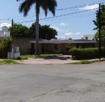 Foto de casa en venta en  , méxico, mérida, yucatán, 3647331 No. 01