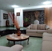 Foto de casa en venta en  , méxico, mérida, yucatán, 4237602 No. 02