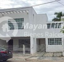Foto de casa en renta en  , méxico, mérida, yucatán, 4407091 No. 01