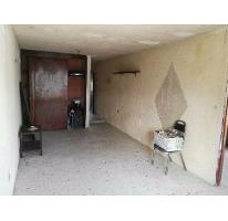 Foto de departamento en renta en  , méxico, monterrey, nuevo león, 2576165 No. 01