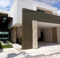 Foto de casa en venta en, méxico norte, mérida, yucatán, 1050103 no 01
