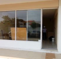 Foto de local en renta en, méxico norte, mérida, yucatán, 1095435 no 01