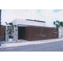 Foto de casa en condominio en venta en, méxico norte, mérida, yucatán, 1294659 no 01