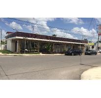 Foto de local en renta en  , méxico norte, mérida, yucatán, 1314669 No. 01
