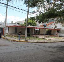 Foto de casa en renta en, méxico norte, mérida, yucatán, 1472429 no 01
