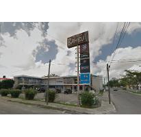 Foto de local en renta en, méxico norte, mérida, yucatán, 1551290 no 01