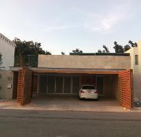 Foto de casa en venta en, méxico norte, mérida, yucatán, 1719456 no 01