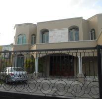 Foto de casa en venta en, méxico norte, mérida, yucatán, 1719512 no 01