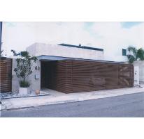Foto de casa en venta en, méxico norte, mérida, yucatán, 1757452 no 01