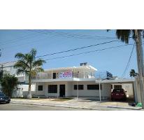 Foto de oficina en renta en, méxico norte, mérida, yucatán, 1871990 no 01