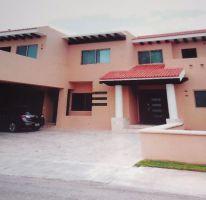 Foto de casa en renta en, méxico norte, mérida, yucatán, 2051684 no 01