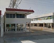 Propiedad similar 2122448 en México Norte.