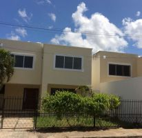 Foto de casa en renta en, méxico norte, mérida, yucatán, 2146184 no 01
