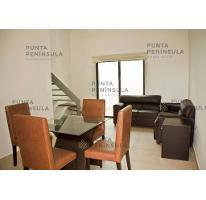 Foto de casa en renta en  , méxico norte, mérida, yucatán, 2148750 No. 01