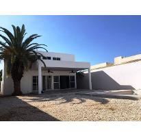 Foto de casa en venta en, méxico norte, mérida, yucatán, 2191393 no 01