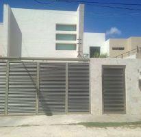 Foto de casa en venta en, méxico norte, mérida, yucatán, 2273874 no 01