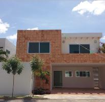 Foto de casa en venta en  , méxico norte, mérida, yucatán, 2274525 No. 01