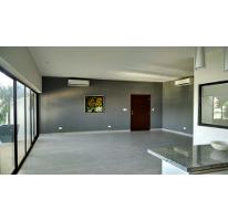 Foto de departamento en renta en  , méxico norte, mérida, yucatán, 2278140 No. 01