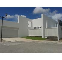 Foto de casa en venta en, méxico norte, mérida, yucatán, 2283795 no 01